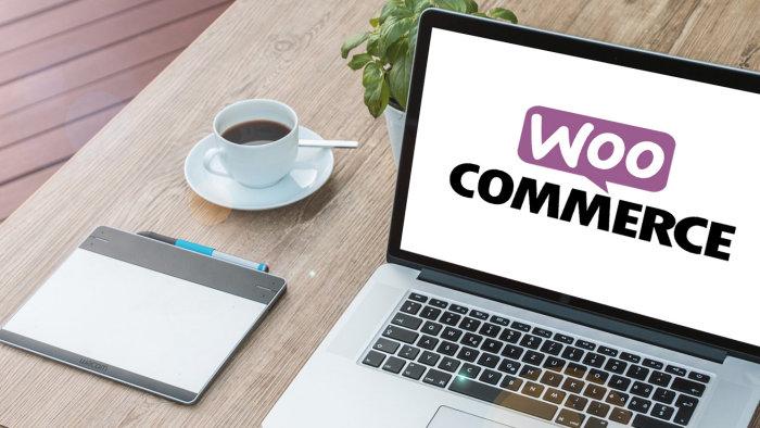 WooCommerce Webshop laten bouwen